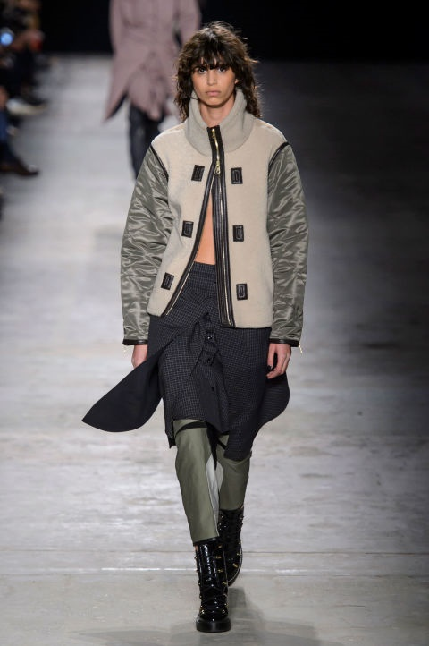 modni tendencii esen 2016 rag and bone