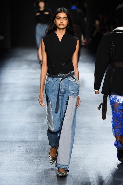 modni tendencii esen 2016 tome