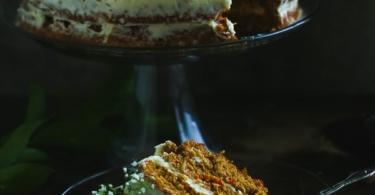 morkovena-torta-1