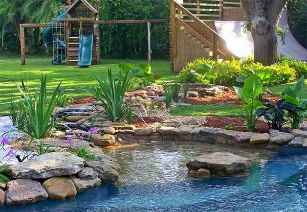 направи- си-сам-градина