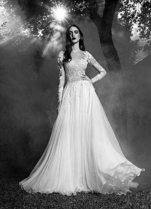 сватбени-рокли-2016