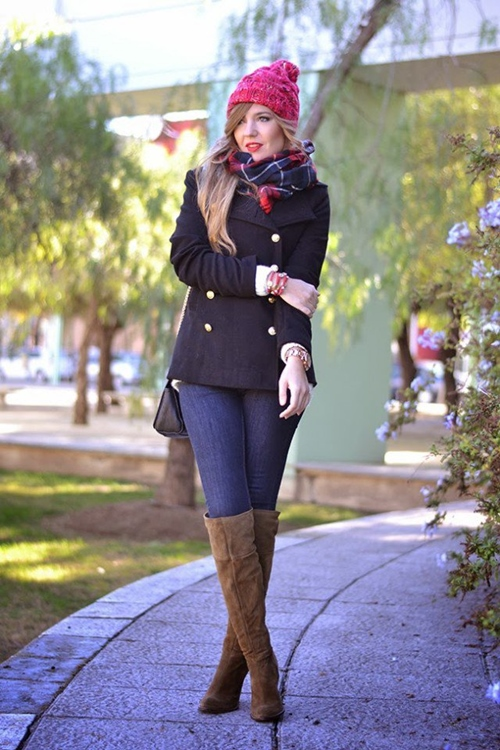 зимни-шапки