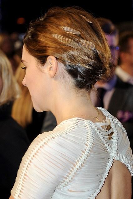 aksesoari za kosa