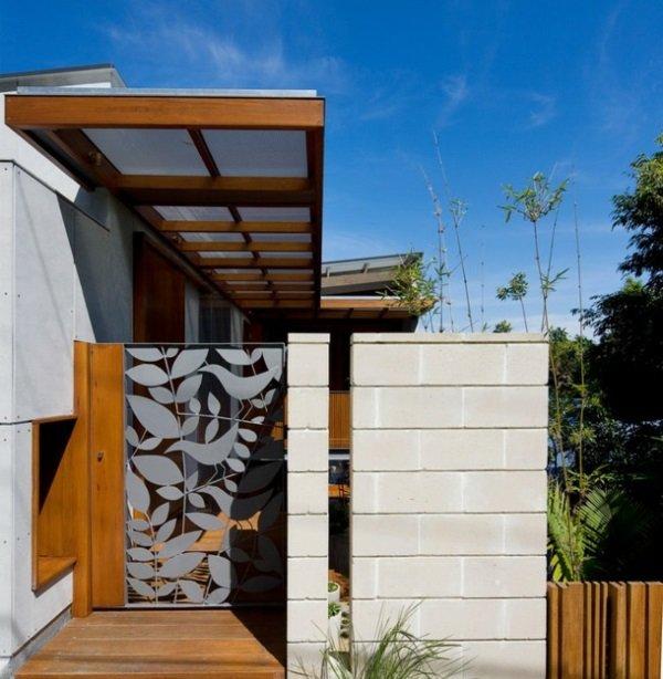 dekorativni ogradi