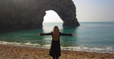 durdle-door-5