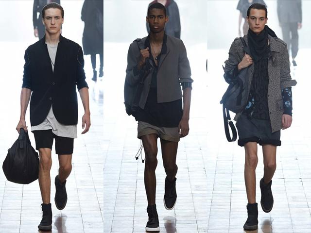 majka moda