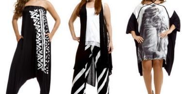 moda-debeli-jeni-7