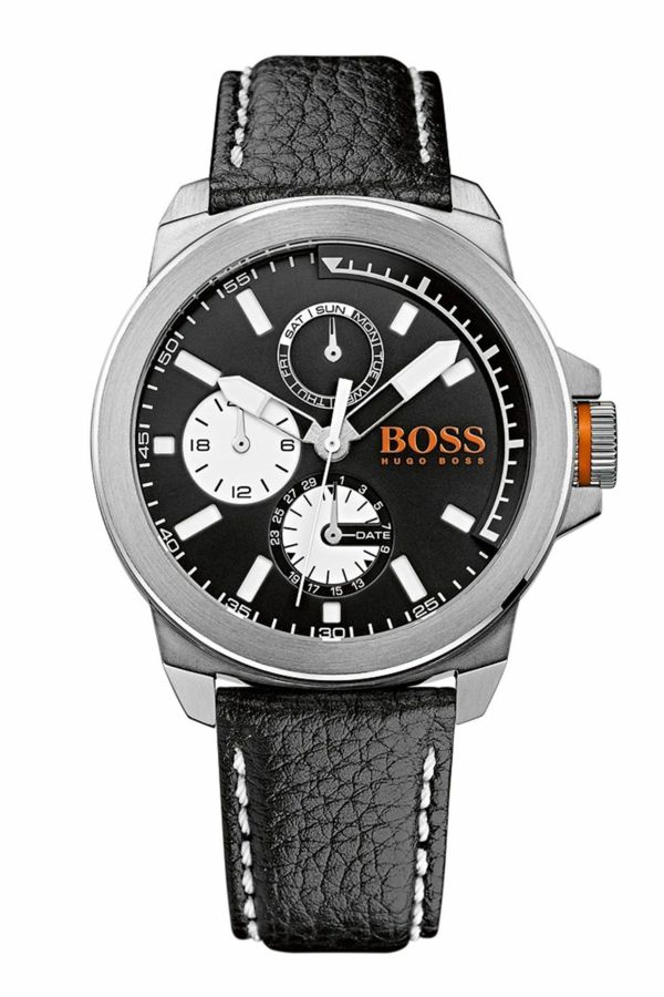 мъжки часовници 2016 Boss