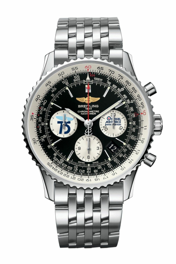 мъжки часовници 2016 Breitling