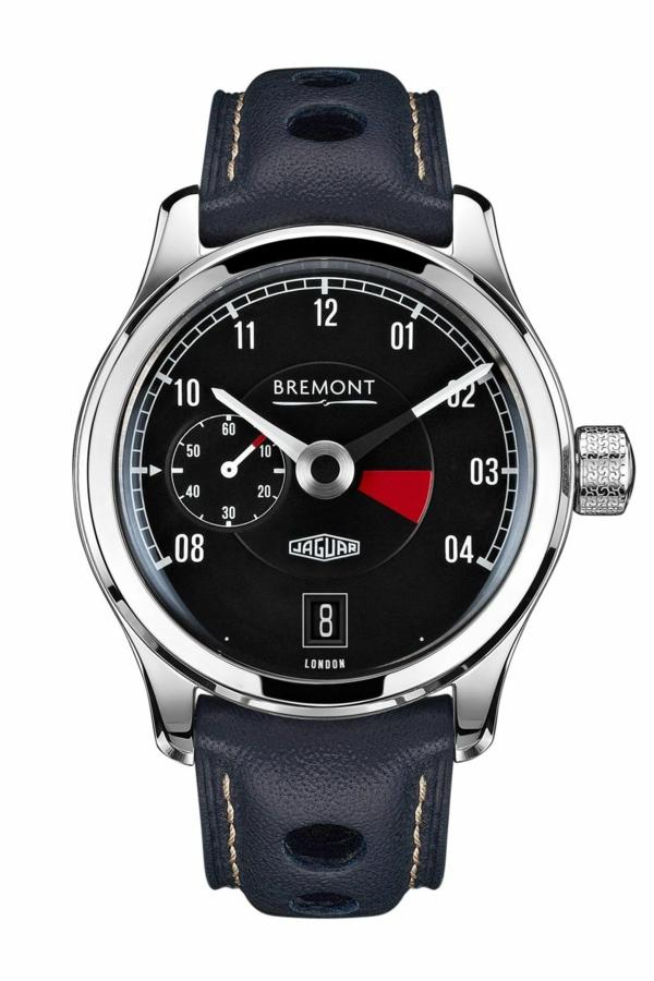 мъжки часовници 2016 Bremont