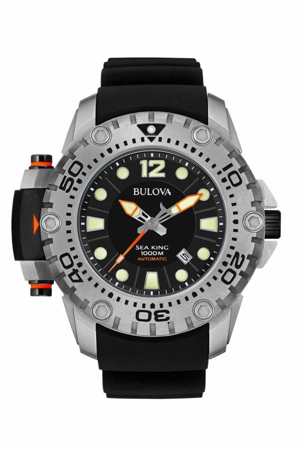 мъжки часовници 2016 Bulova