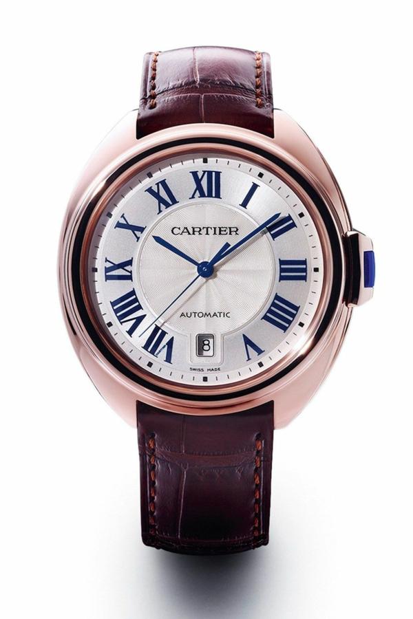 мъжки-часовници-2016-Cartier