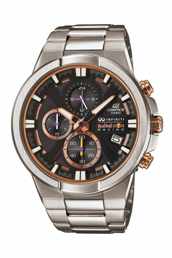 мъжки-часовници-2016-Casio