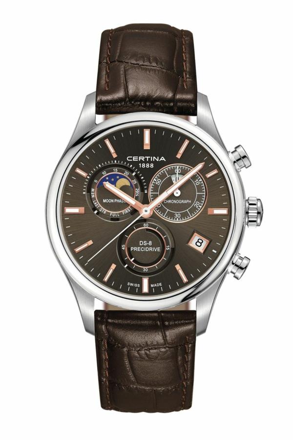 мъжки-часовници-2016-Certina