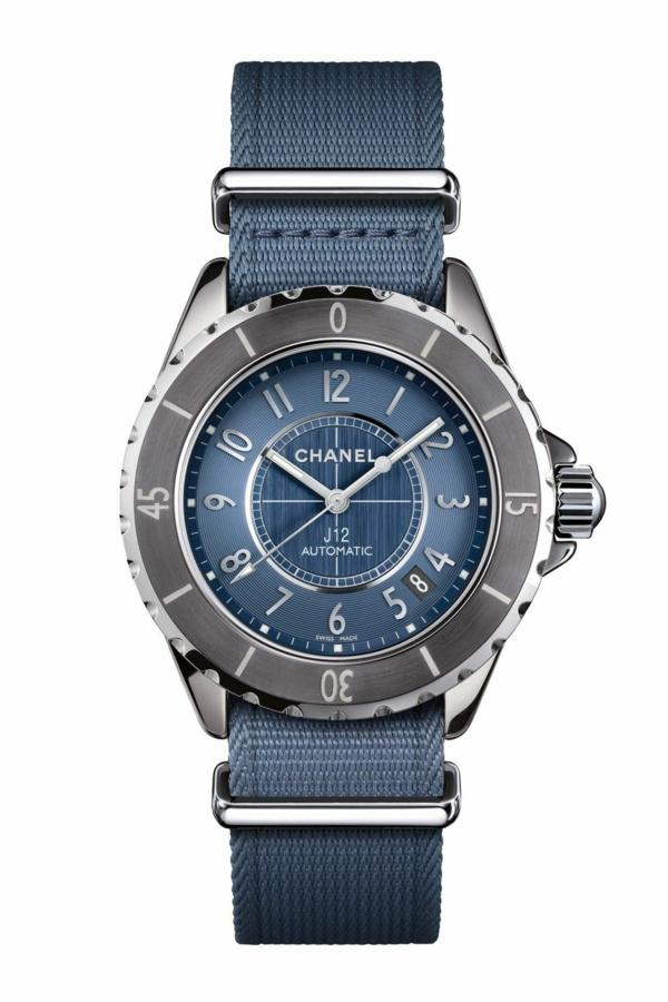 мъжки-часовници-2016-Chanel