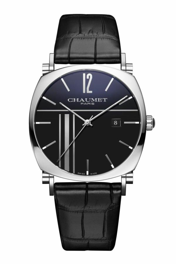мъжки-часовници-2016-Chaumet