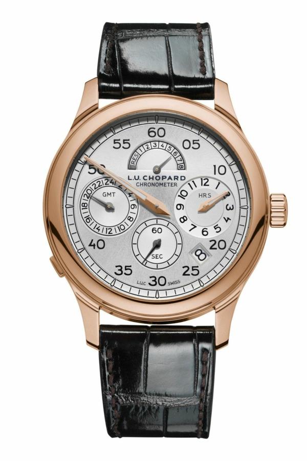 мъжки-часовници-2016-Chopard