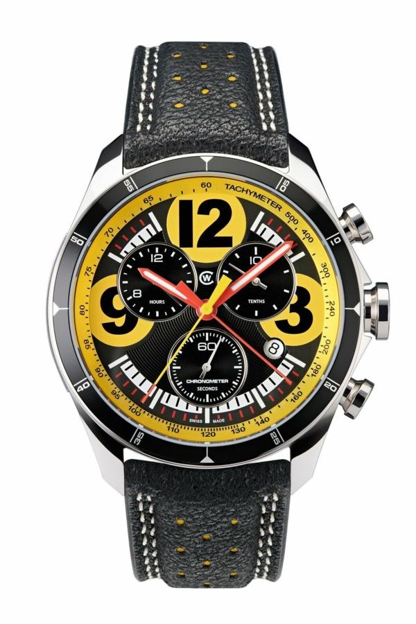 мъжки-часовници-2016-Christopher-Ward