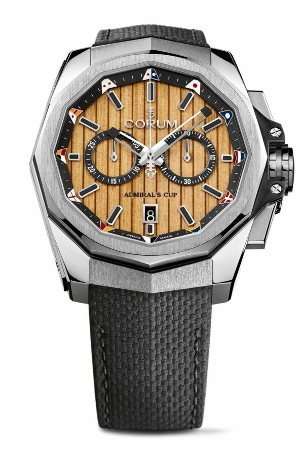мъжки-часовници-2016-Corum