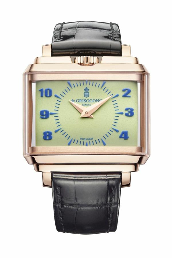 мъжки-часовници-2016-De-Grisogono