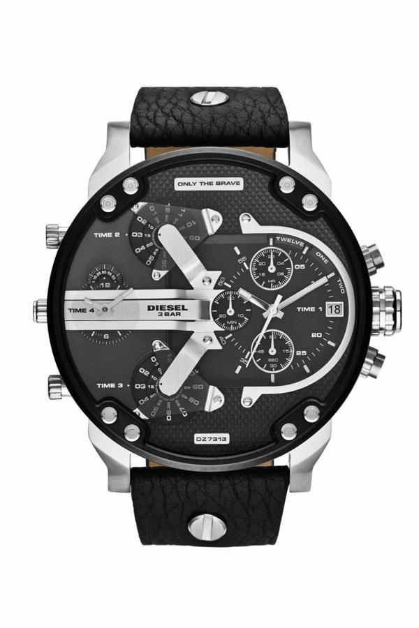 мъжки-часовници-2016-Diesel