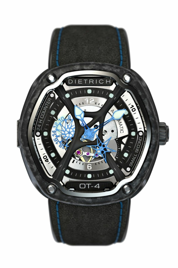 мъжки-часовници-2016-Dietrich