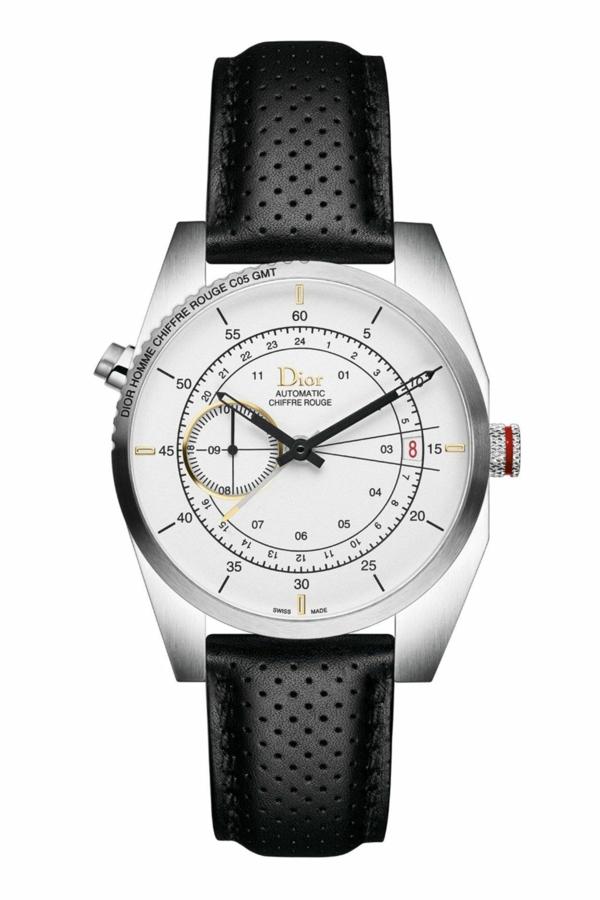 мъжки-часовници-2016-Dior