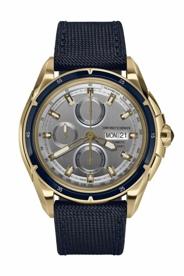 мъжки-часовници-2016-Emporio-Armani