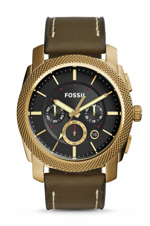 мъжки-часовници-2016-Fossil