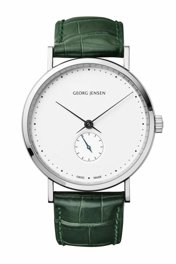 мъжки-часовници-2016-Georg-Jensen