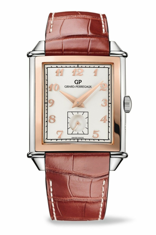 мъжки-часовници-2016-Girard-Perregaux