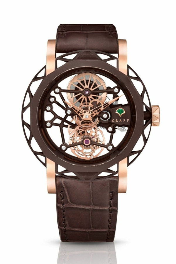 мъжки-часовници-2016-Graff