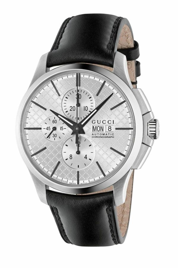 мъжки-часовници-2016-Gucci