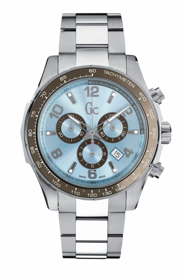 мъжки-часовници-2016-Guess