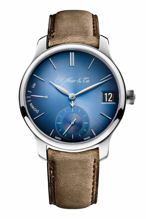 мъжки-часовници-2016-H-Moser