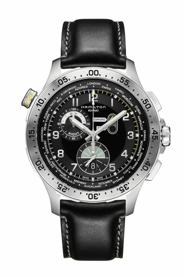 мъжки-часовници-2016-Hamilton