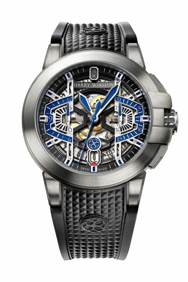 мъжки-часовници-2016-Harry-Winson