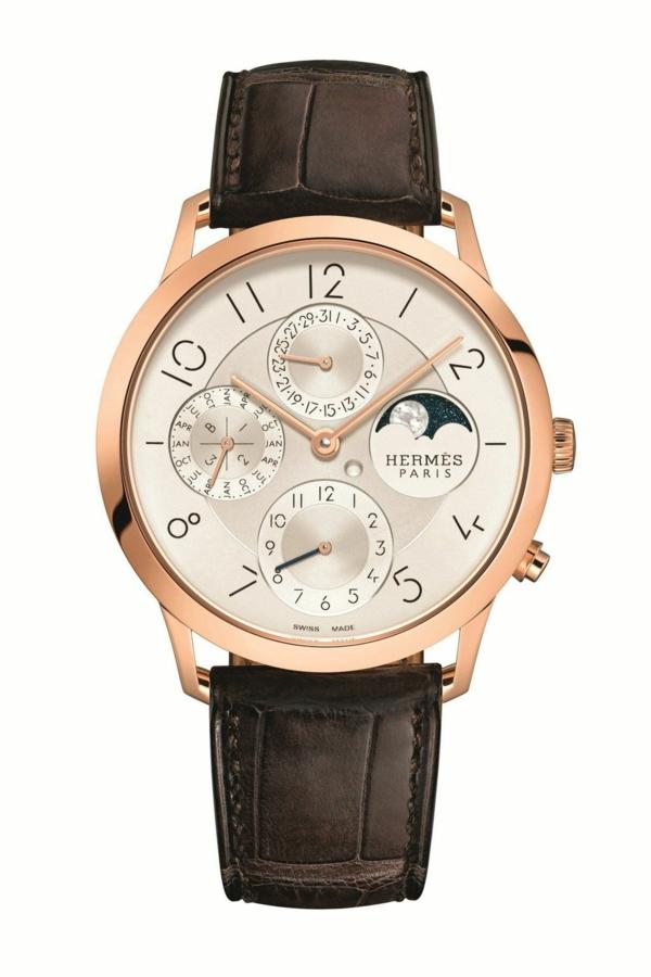 мъжки-часовници-2016-Hermes