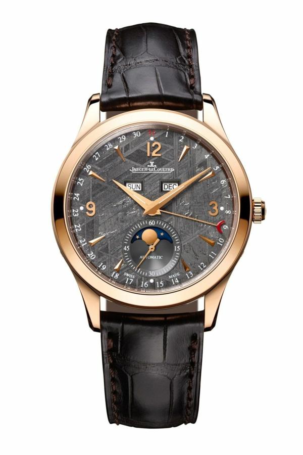 мъжки-часовници-2016-Jaeger-LeCoultre