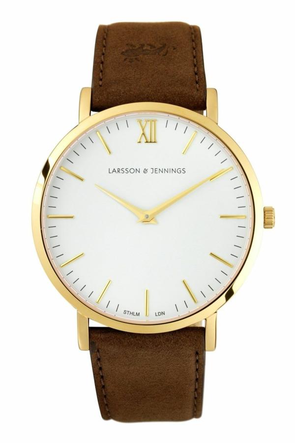 мъжки-часовници-2016-Larsson & Jennings