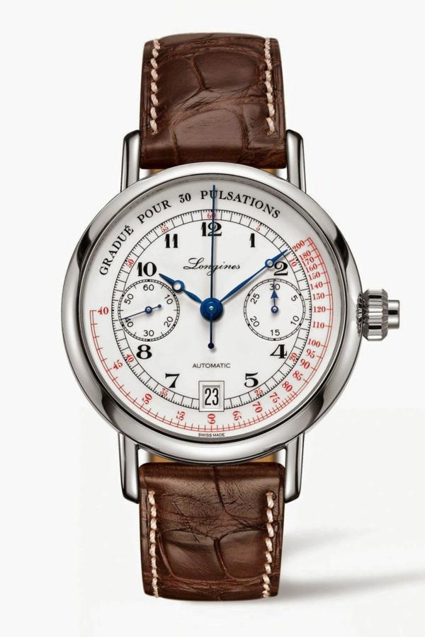 мъжки-часовници-2016-Longines