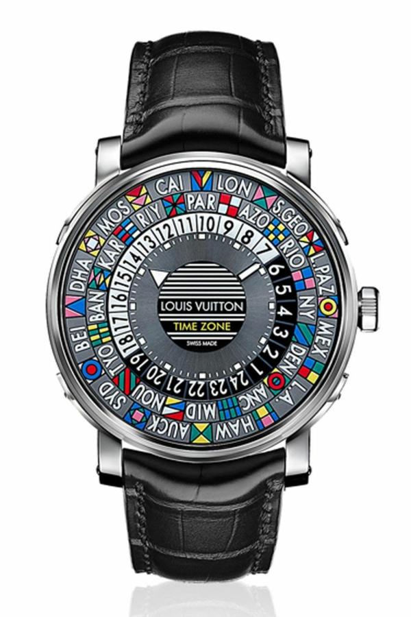мъжки-часовници-2016-Louis-Vuitton