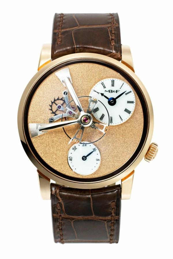 мъжки-часовници-2016-MB&F