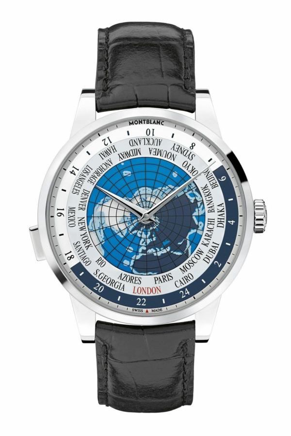 мъжки-часовници-2016-Montblanc