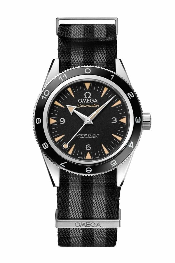 мъжки-часовници-2016-Omega
