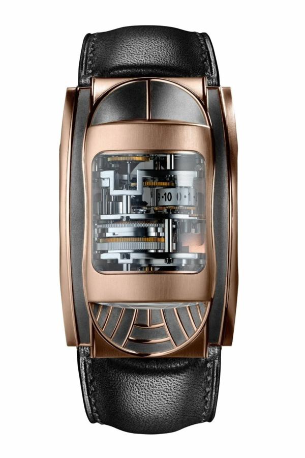 мъжки-часовници-2016-Parmigiani-Fleurier