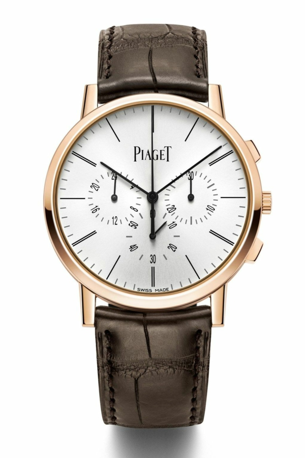 мъжки-часовници-2016-Piaget