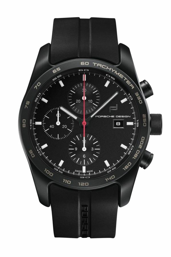 мъжки-часовници-2016-Porsche-Design