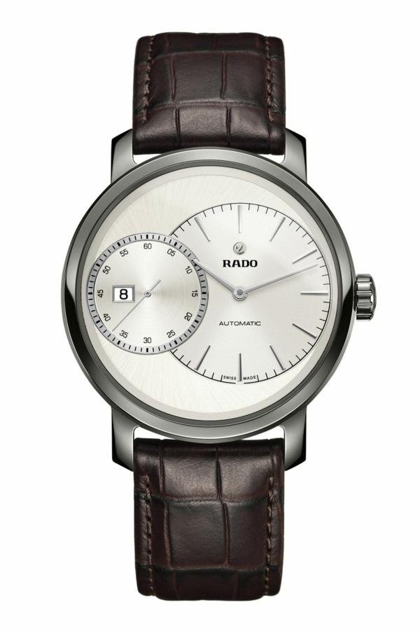 мъжки-часовници-2016-Rado
