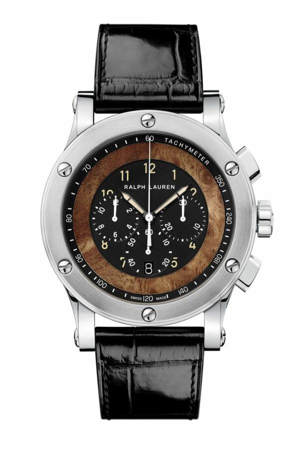 мъжки-часовници-2016-Ralph-Lauren
